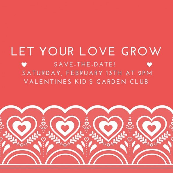 Let your Love Grow-2