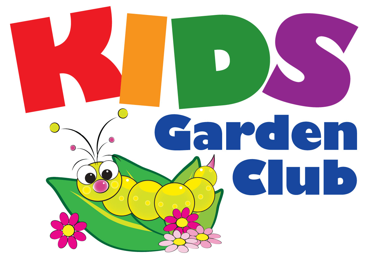 Kids Club Worm 2