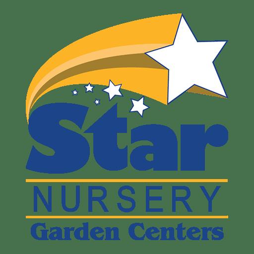 Star Nursery Local Garden Centers
